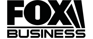 1040return tax fox business