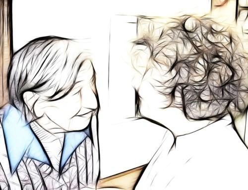 Three Tax Break Tips for Caregivers